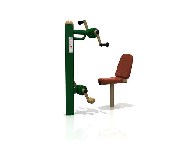 手脚锻炼器WD-5002AH.jpg
