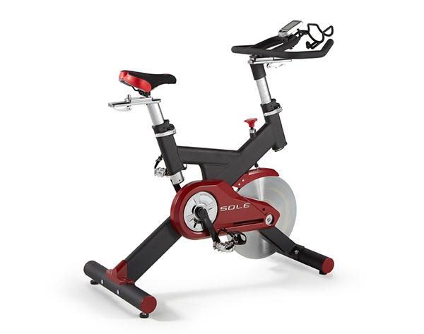 健身机SB700.jpg