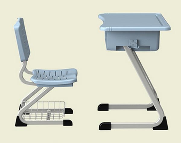 非调式课桌椅.jpg