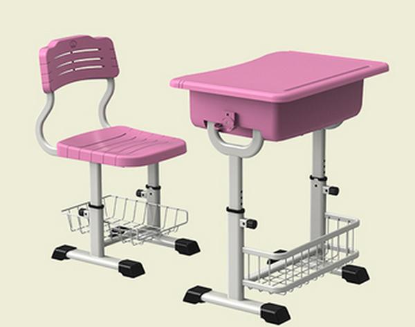 可调式课桌椅.jpg