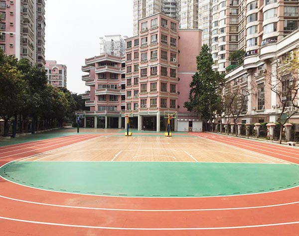 广州市天河区华景小学跑道工程.jpg