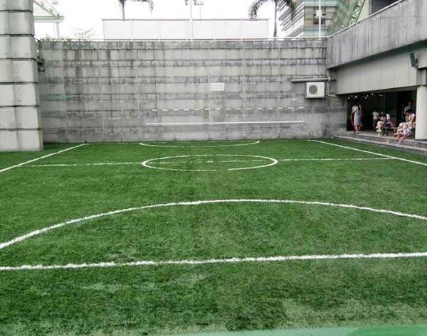 青少年宫足球场.jpg