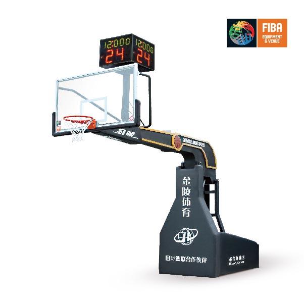 奥运之星智能篮球架11106.jpg