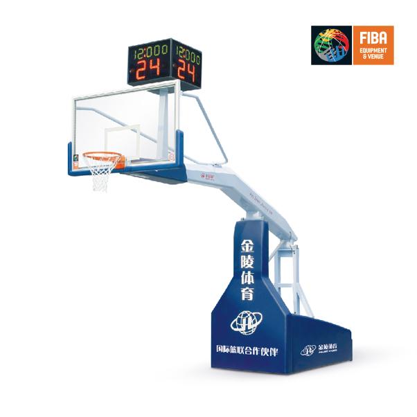 亚运之星电动液压篮球架11100.jpg
