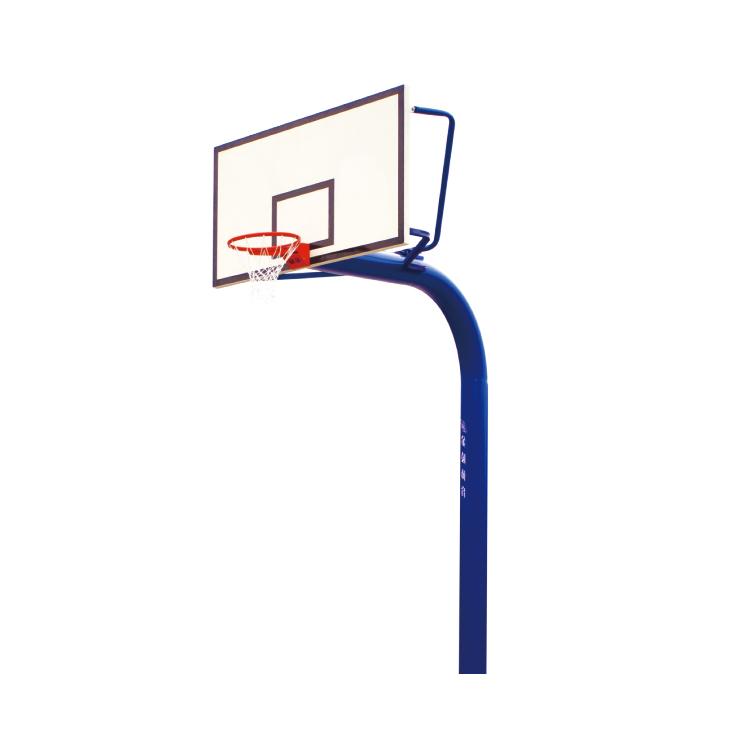 地埋式篮球架11204.jpg