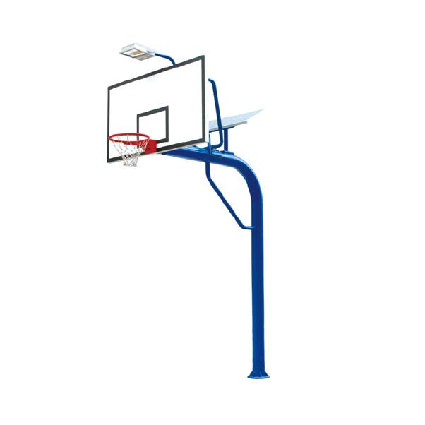 地埋式太阳能篮球架11249.jpg