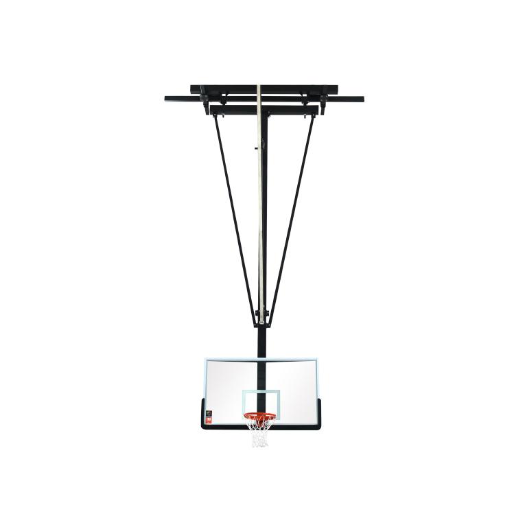 电动悬空篮球架11201.jpg