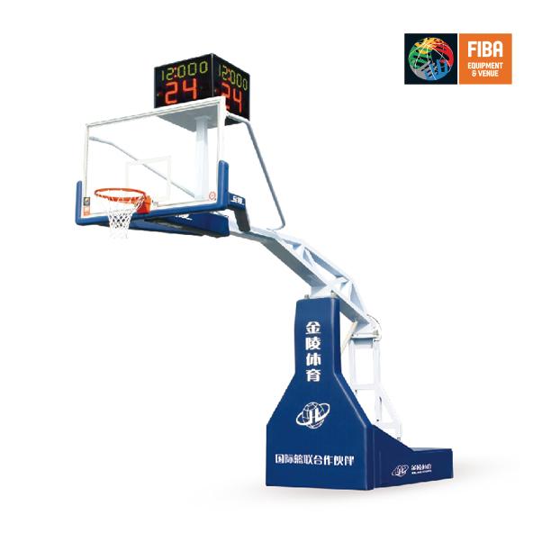 电动液压篮球架11101.jpg