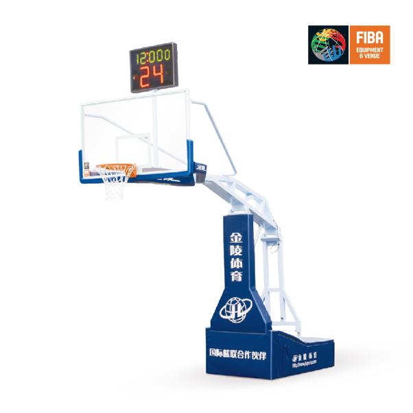 电动液压篮球架11104.jpg