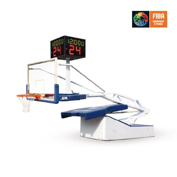电动液压篮球架11115.jpg