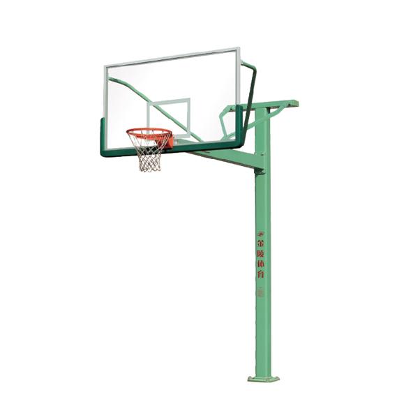 固定式单臂篮球架11232.jpg