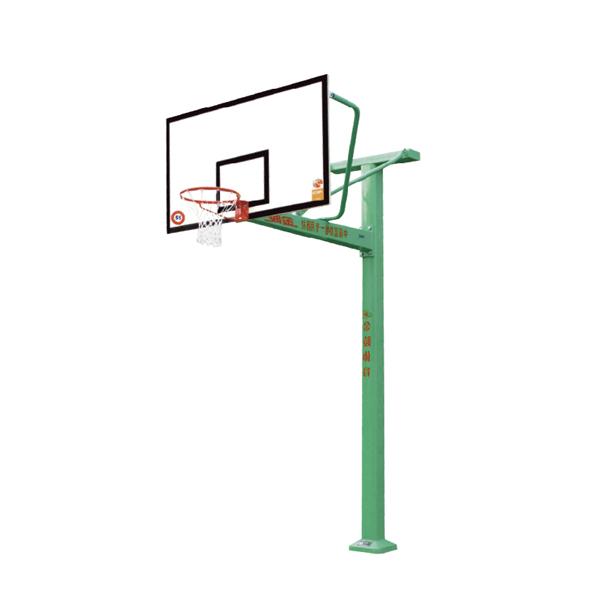 固定式单臂篮球架11234.jpg