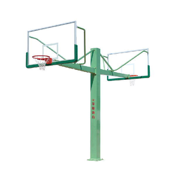 海燕式固定单臂篮球架11233.jpg