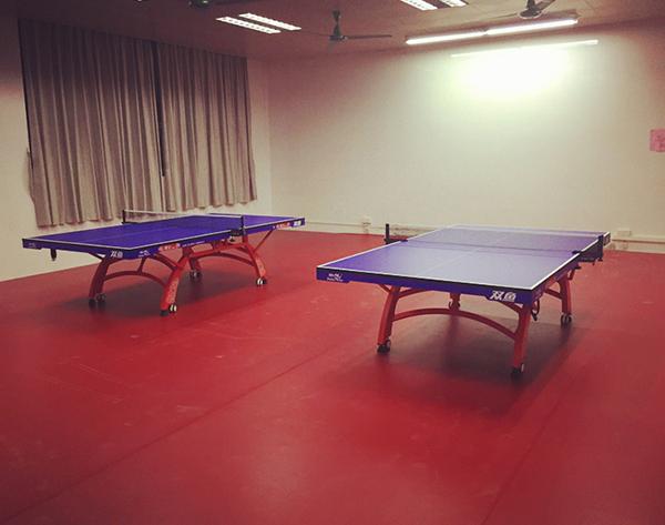 石龙中学乒乓球台.png