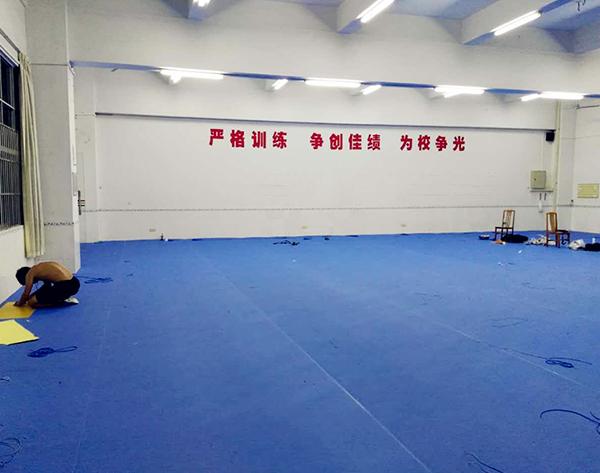 万江实验小学乒乓球场.png