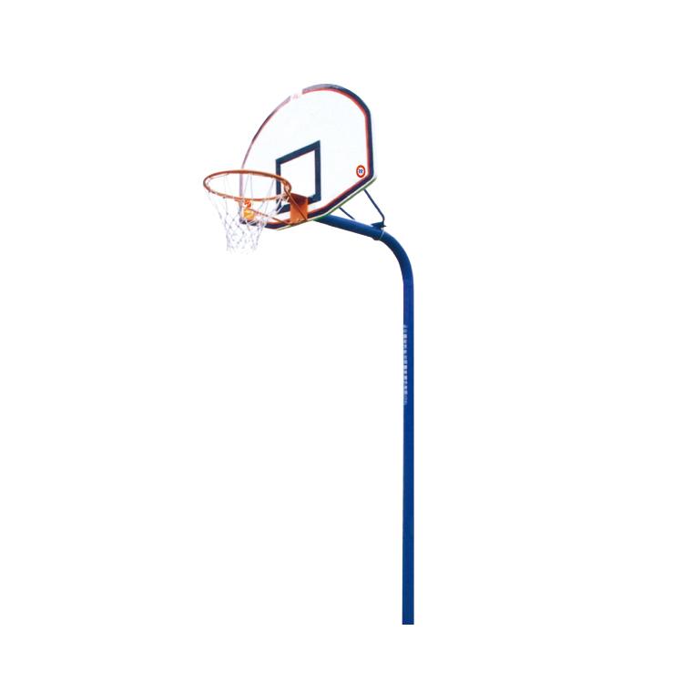 健身型篮球架11239.jpg