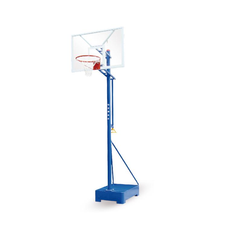 可调式篮球架11242.jpg