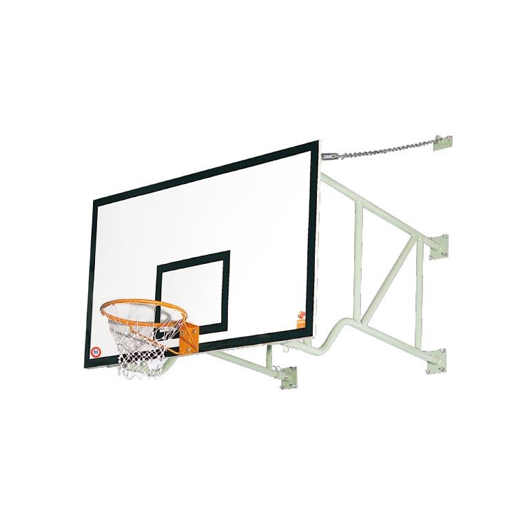 墙面固定篮球架11206.jpg