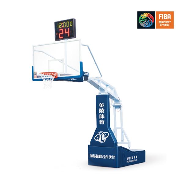 手动液压篮球架11105.jpg