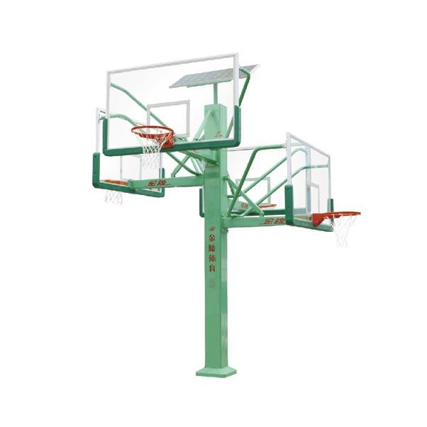 四方位篮球架(太阳能)11266.jpg