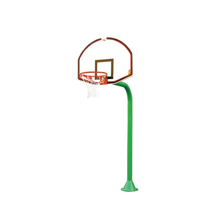 小学生固定篮球架11304.jpg