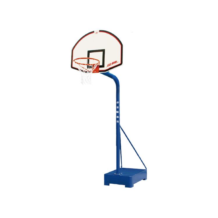 小学生装拆式篮球架11303.jpg