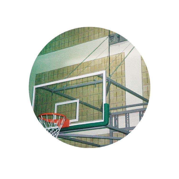 悬臂固定篮球架11202.jpg