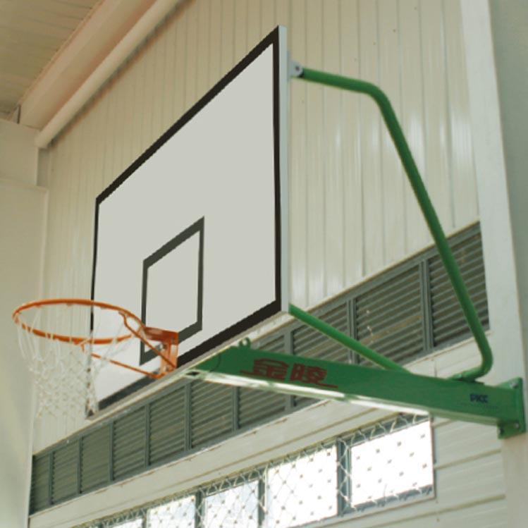 悬臂固定篮球架11209.jpg