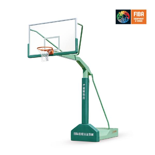 移动式单臂篮球架11221.jpg