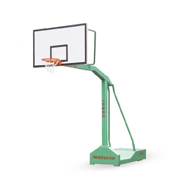 移动式单臂篮球架11222.jpg