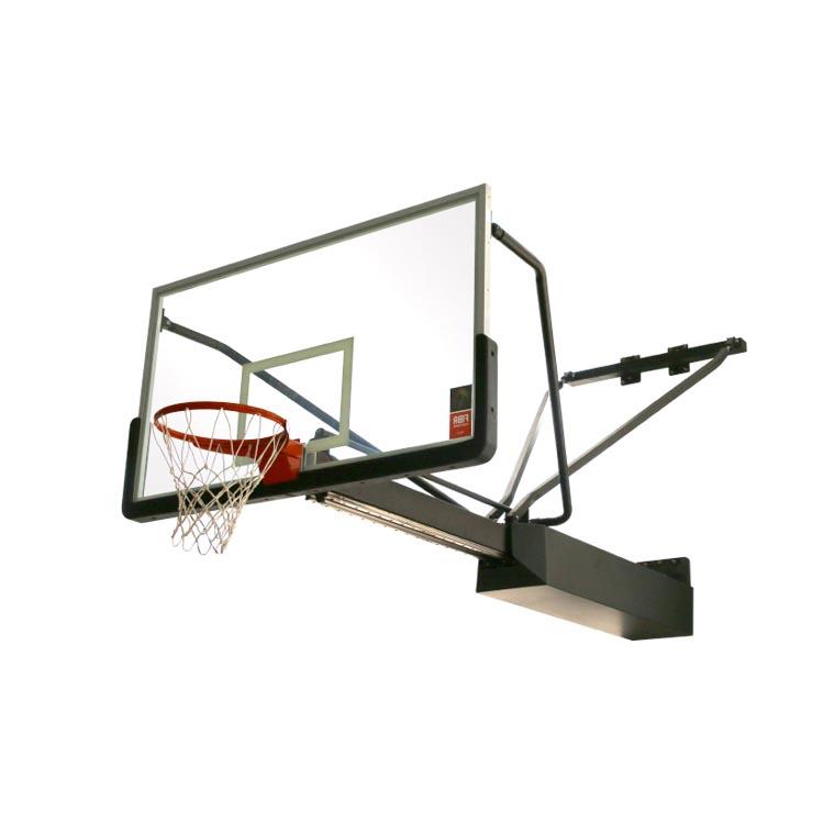 智能电动悬臂篮球架11203.jpg