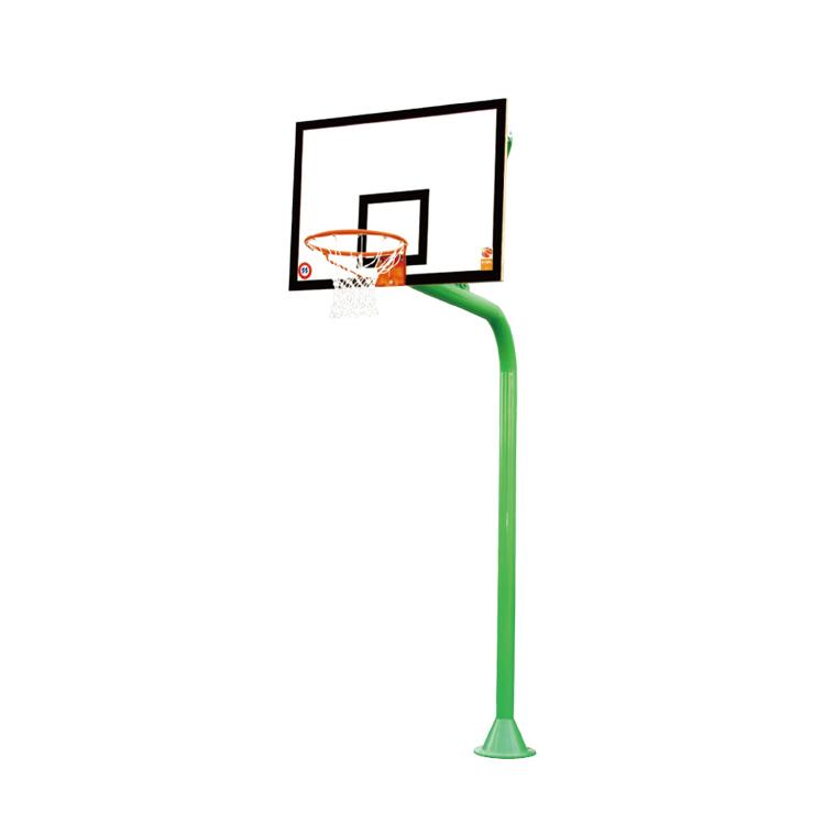 中学生固定篮球架11302.jpg