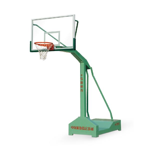 中学生装拆式篮球架11301.jpg