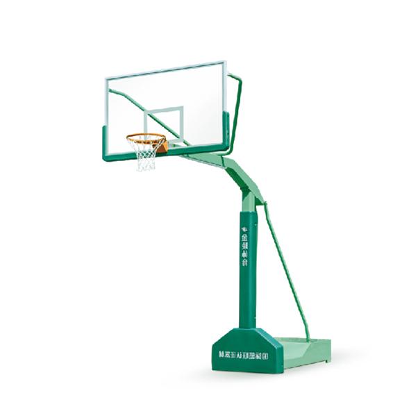 装拆式篮球架11226.jpg