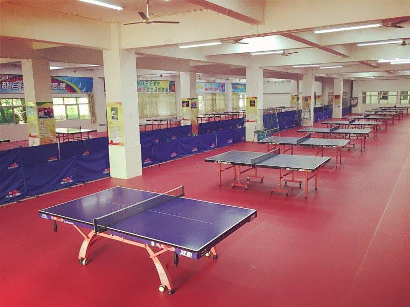 阳光五小乒乓球场.JPG