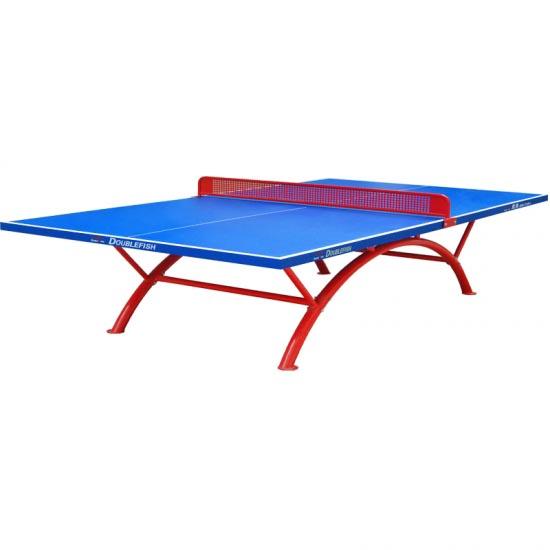 SW-318A(蓝色)室外乒乓球台(一体化台面).jpg